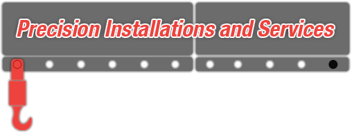 Precision Installations and Services